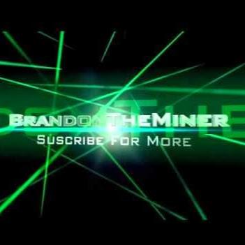 BrandonTheMiner
