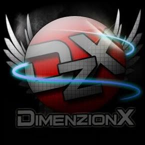 DimensionXClan