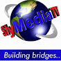 ZIMDITVNEWS Zim Digital Online TV