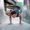 Danni Pomplun Yoga