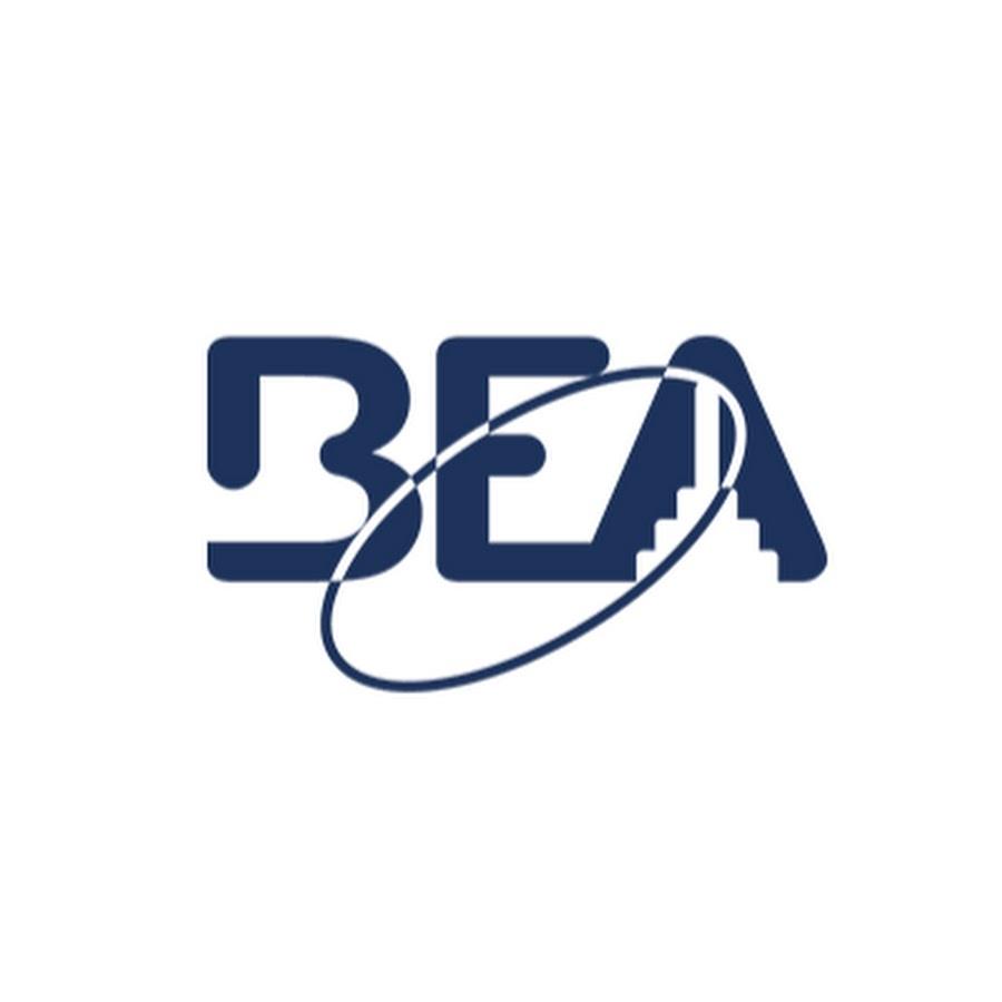 Bea Sensors Europe Youtube