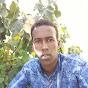 Technical Somali