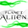 PlanetALiiEN