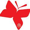 Rosseto® Serving Solutions