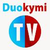 DuokymiTV