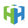 huntingtonhospital