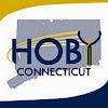 HOBYConnecticut