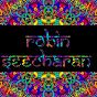 Robin Seecharan