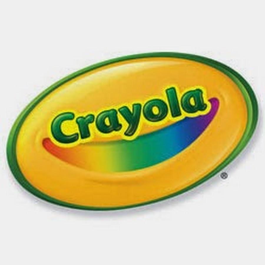 crayola youtube