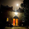 Riad  Maison Adrar merzouga