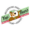Yogi Bear's Jellystone Park™ Camp-Resort in Hagerstown, MD