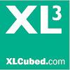 XLCubed