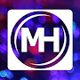 MH -TV