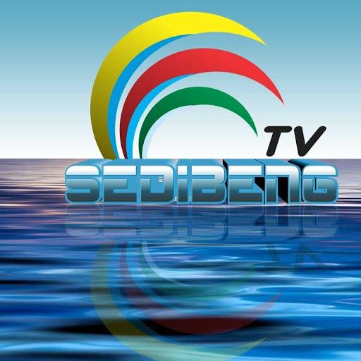 SedibengTV