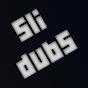 slidubs