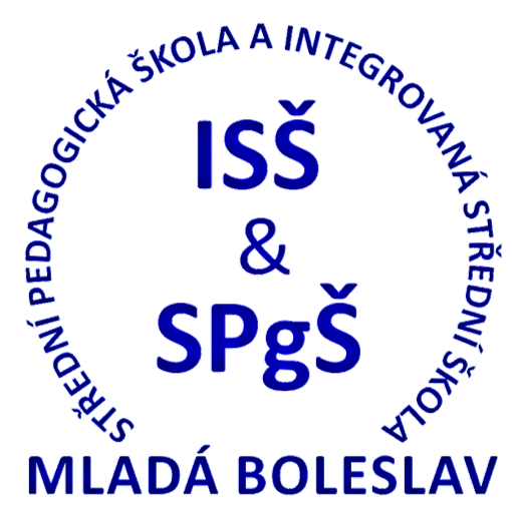 ISŠ Karmel Mladá Boleslav