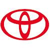 Toyota Kuwait