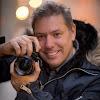 Serge Ramelli Photography