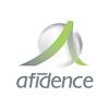 Afidence, Inc.
