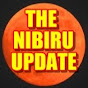 THE NIBIRU