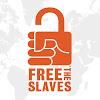 freetheslaves