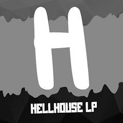 Hellhouse LP