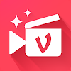 GameYourVideo