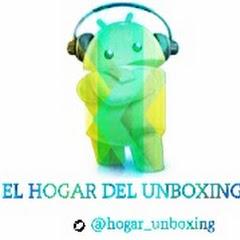 El hogar del unboxing (el-hogar-del-unboxing)