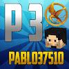 Pablo37510