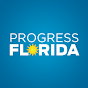 ProgressFlorida