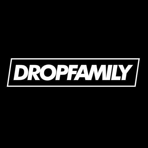 Drop Family