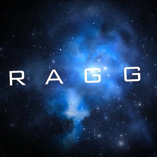 FraggsGaming