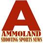 AmmoLandTV