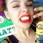 youtube(ютуб) канал Maria Way