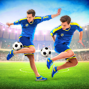 SkillTwins - Tutorials - Gameskills - Freestyle