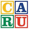 CARUSelfRegulation