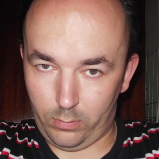 Karol górski