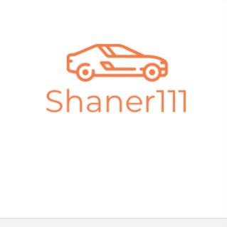 shaner1111