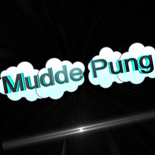 PureGwkZ