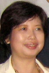 Shara Ng