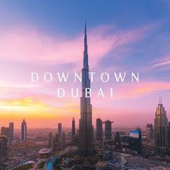 DowntownDubai