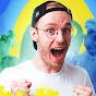 joostspeeltspellen Youtube Channel
