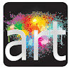 ArtglobalTV