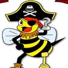 Piratebee