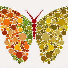 Colour Blind Awareness