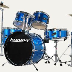drums Sridhar