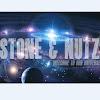 Stone & Nutz Network