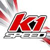 K1 Speed