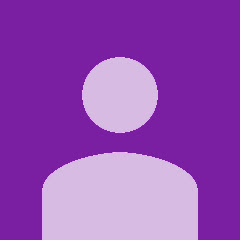 Her Kitchen Garden (her-kitchen-garden)