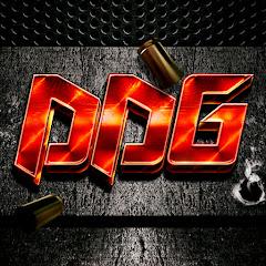 Thedevildoggamer